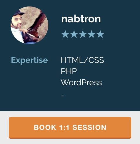 hire best wordpress php css developer