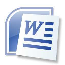 icon-OfficeWord