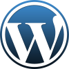 wordpress code for custom form code
