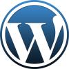 wordpress 4.0