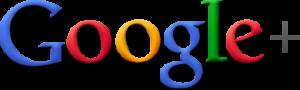 google plus (google+)