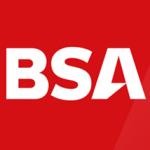 bsa with adsense