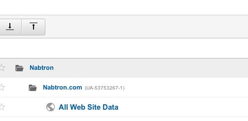 check screen resolution visitors analytics