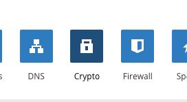 cloudflare-ssl-settings